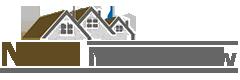 NELL Nieuwbouw Logo